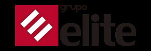 Grupo Elite Logo